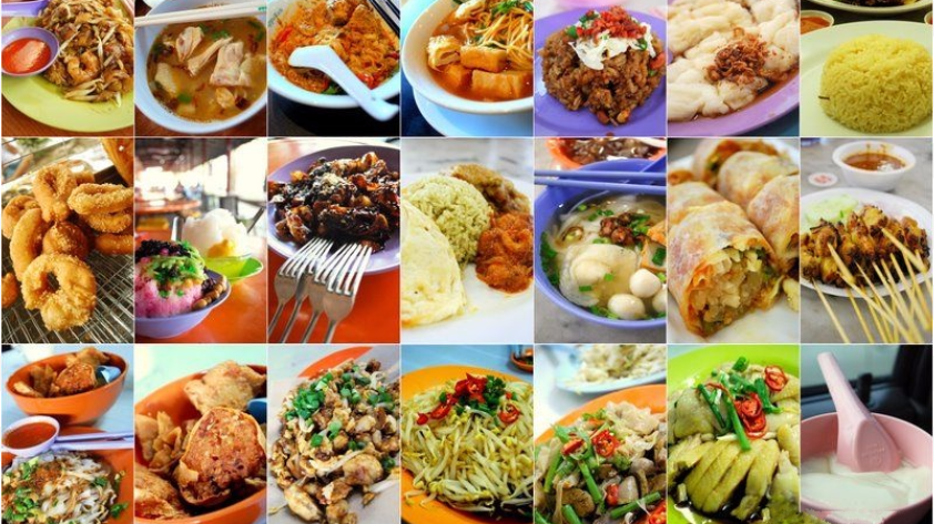 13 Ipoh Food Recommended By Local (Part 2)
