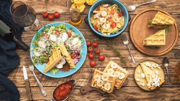 Best 6 Lunch Spots in Ipoh